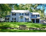 15 Woodridge Rd Wellesley MA, 02482