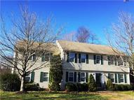 56 Secret Hollow Road 56 Monroe CT, 06468