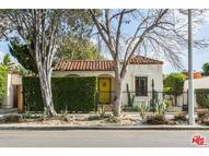 3068 Gracia St Los Angeles CA, 90039