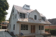 433 South Clay Street Hinsdale IL, 60521