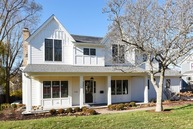 734 South Quincy Street Hinsdale IL, 60521