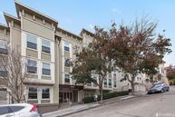 2250 24th Street 319 San Francisco CA, 94107