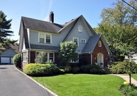29 Hampton Rd Cranford NJ, 07016