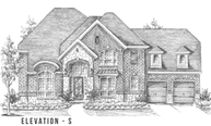 3039 Wolfberry Dr Manvel TX, 77578