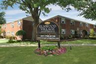 Elmwood Village Apartments Elmwood Park NJ, 07407