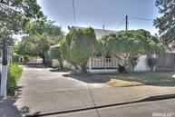 1104 South Sacramento Street Lodi CA, 95240
