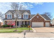 5058 Southridge Park Drive Saint Louis MO, 63129