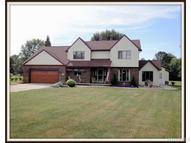 4627 Kriston Ln North Tonawanda NY, 14120