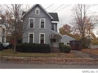333 W Main St Watertown NY, 13601