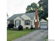602 Bonesteel St Greece NY, 14616