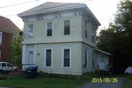 4 Division Street Richfield Springs NY, 13439