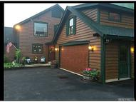 6460 Witch Hollow Rd Ellicottville NY, 14731