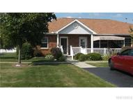 6805 Mulberry Ln # A Lockport NY, 14094