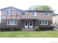 89 Fairgreen Dr Amherst NY, 14228