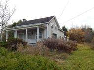 234 County Highway 52 Cooperstown NY, 13326