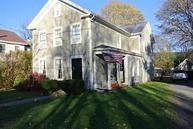 19 Eagle Street Cooperstown NY, 13326