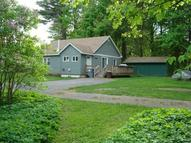 1383 Hermance Rd Galway NY, 12074