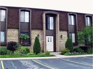 15 Greenwich Dr # 2 Amherst NY, 14228