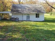 10226 Jennings Rd. North Collins NY, 14111