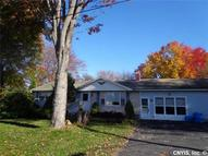 10 Richard Ave Pennellville NY, 13132