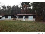 4019 State Highway 58 Gouverneur NY, 13642