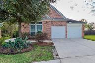 20615 Naples Terrace Lane Katy TX, 77449