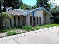 2539 Thelma St Pearland TX, 77581