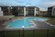 3055 Walnut Bend Ln #26 Houston TX, 77042