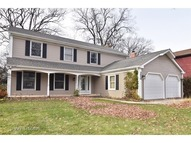 250 Roslara Court Bartlett IL, 60103