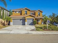 3239 Canyon View Drive Oceanside CA, 92058