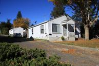 742 Litchfield Avenue Sebastopol CA, 95472