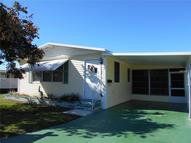 1103 45th  E Ave Ellenton FL, 34222