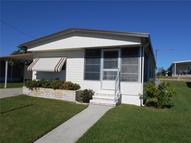 4314 12th Street  E Ct Ellenton FL, 34222