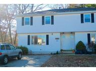 25l Pelican Circle Derry NH, 03038