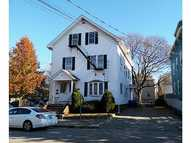 66 - 68 Norton St Pawtucket RI, 02860