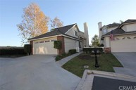 21081 Providence Lake Forest CA, 92630