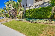 4521 55th St.  16 San Diego CA, 92115