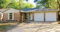 194 Coach Lamp Ln Houston TX, 77060