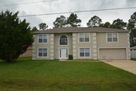 27 Riverdale Ln Palm Coast FL, 32164