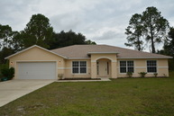 71 Rae Dr Palm Coast FL, 32164