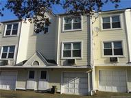 298 Forbes Ave #298 298 New Haven CT, 06512