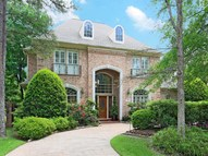 26 W Shady Lane Houston TX, 77063