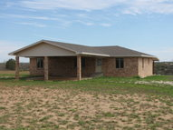 51 Ward Road Merkel TX, 79536