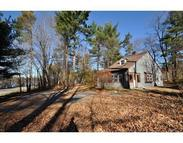 531 Great Road Acton MA, 01718