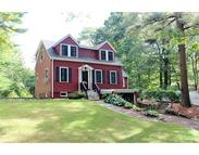 18 Old County Rd Hingham MA, 02043