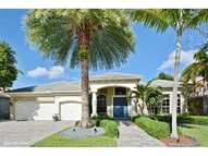 8305 S Lake Forest Dr Davie FL, 33328