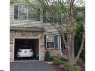 1831 Creekview Ln Jamison PA, 18929