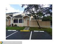 1818 Runners Way, Unit 1818 North Lauderdale FL, 33068