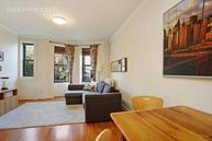363 7th Street - 3l Brooklyn NY, 11215