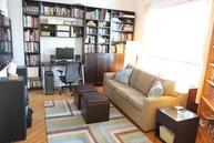 574 44th Street - 2a Brooklyn NY, 11220